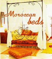 Unique bedding, moroccan bedding, cheap headboards beds, headboards for queen size beds, unique painted moroccan bedding & headboards, headboards for sale