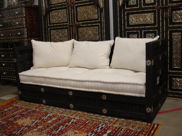 Marrakesh Riad