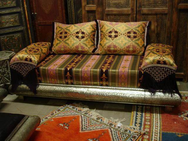 Japan Home Design Arabic Furniture