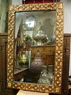 Moorish Mirror