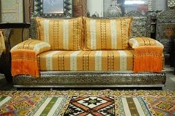 Stupendous Moroccan Salon Moroccan Living Room Set Moroccan Salon Customarchery Wood Chair Design Ideas Customarcherynet