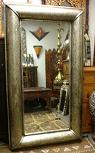 Rohana large mirror